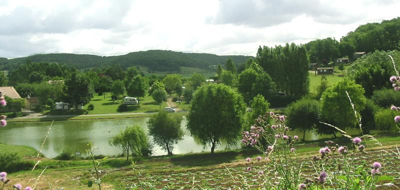 Frankrijk-TournondAgenais-Camping%20Le%20Pouchou-ExtraLarge Wintersport Frankrijk|Pagina 2 van 55