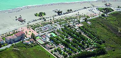 Spanje-Motril-Camping%20Playa%20de%20Poniente-ExtraLarge Campings Spanje