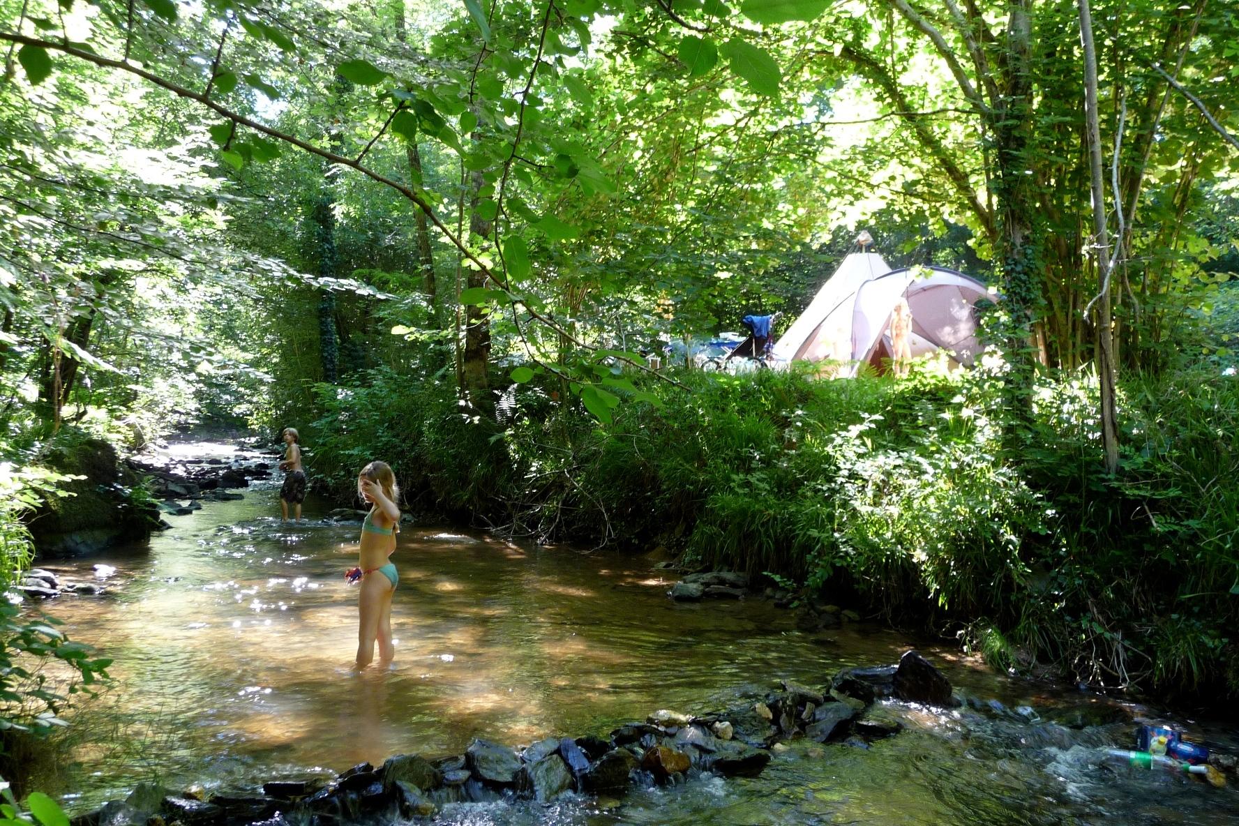 Frankrijk-La%20SalvetatPeyrales-Camping%20Moulin%20de%20Liort-ExtraLarge Campings Frankrijk
