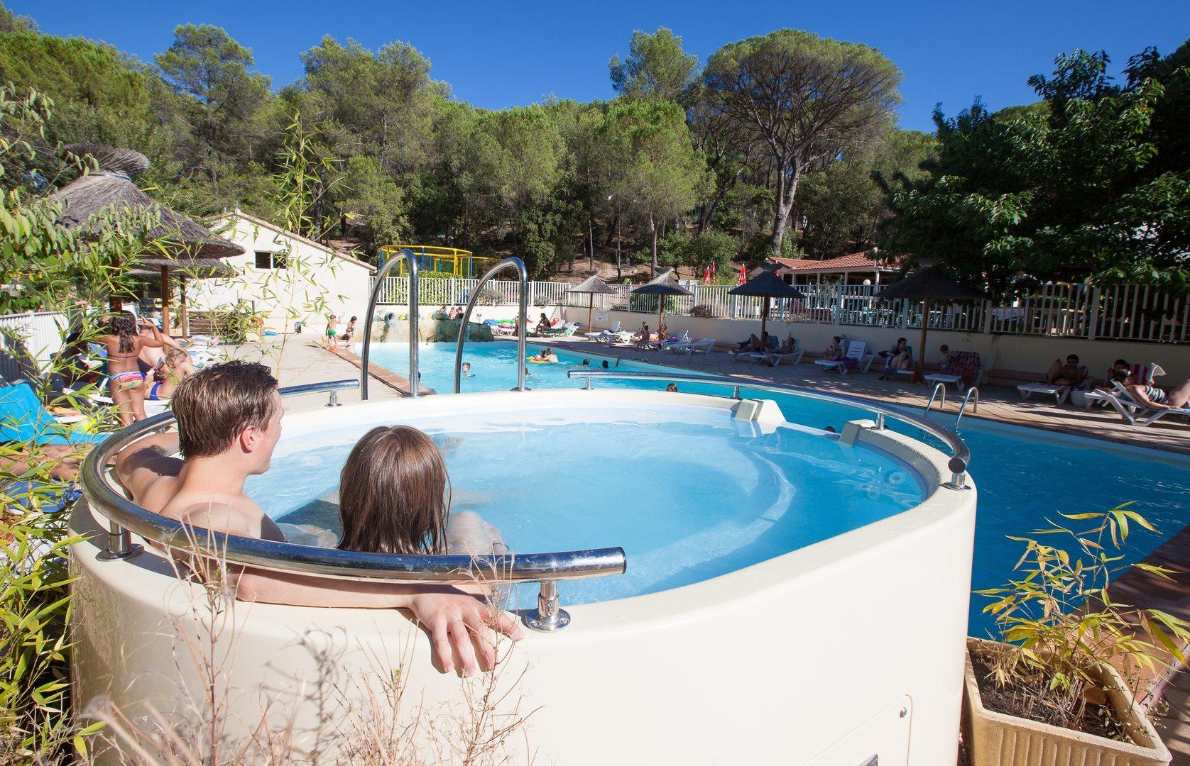 Frankrijk-Crespian-Camping%20Le%20Mas%20de%20Reilhe-ExtraLarge Wintersport Frankrijk