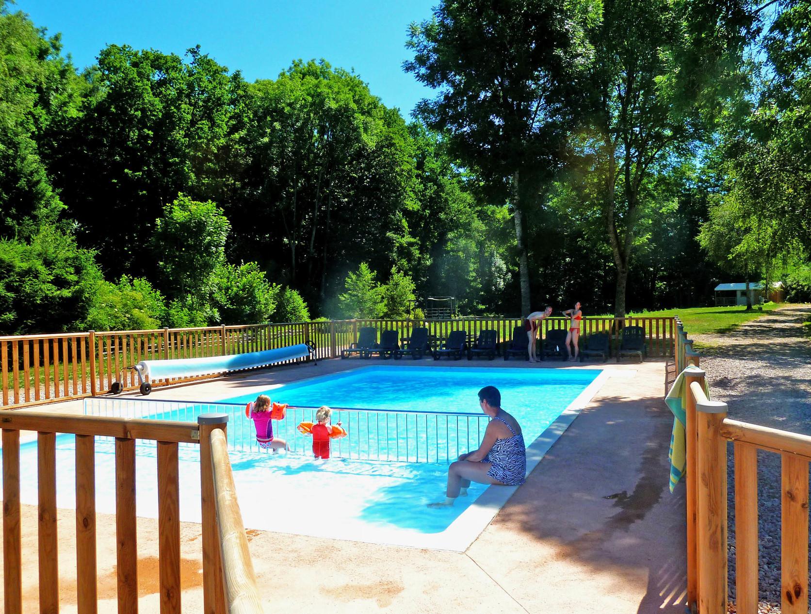 Frankrijk-Corcieux-Camping%20Au%20Mica-ExtraLarge Wintersport Frankrijk|Pagina 4 van 55