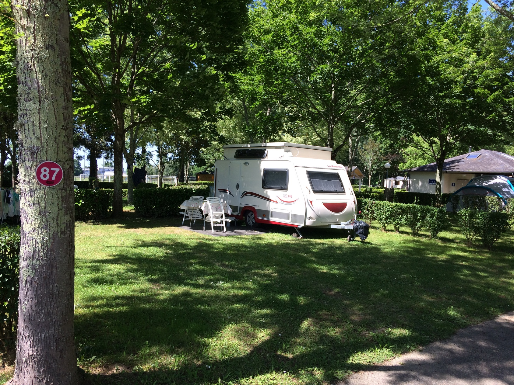 Frankrijk-OloronSainteMarie-Camping%20Pyrenees%20Nature-ExtraLarge Wintersport Frankrijk|Pagina 2 van 55