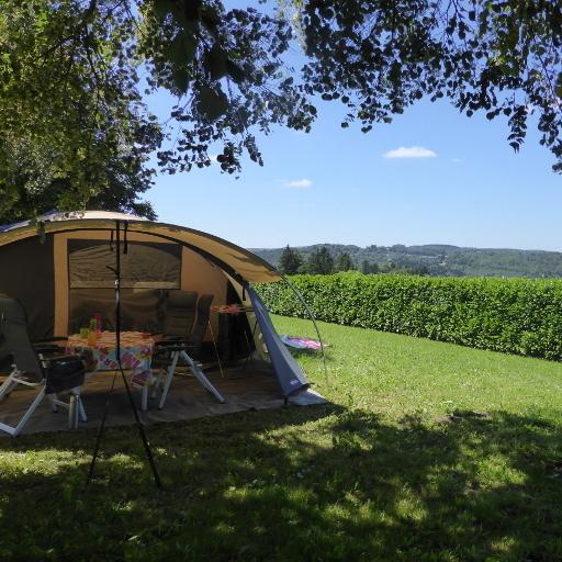 Frankrijk-Le%20Bez-Camping%20Le%20Plo-ExtraLarge Wintersport Frankrijk