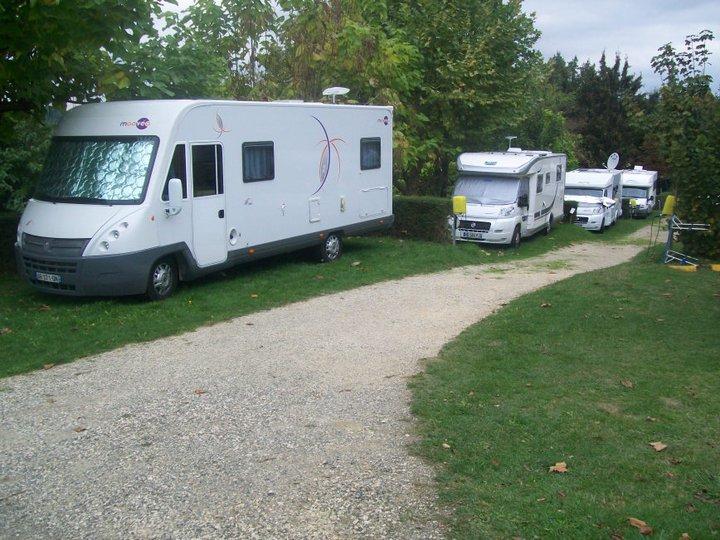 Frankrijk-VillefrancheduPerigord-Camping%20La%20Bastide-ExtraLarge Wintersport Frankrijk Pagina 9 van 55
