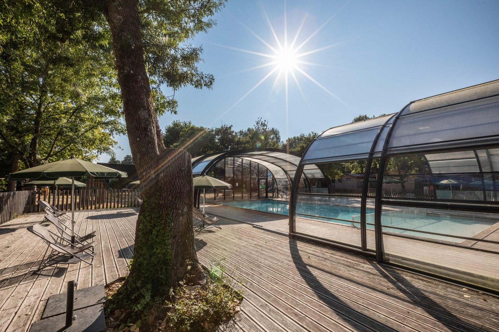 Frankrijk-Bracieux-Huttopia%20Les%20Chateaux-ExtraLarge Wintersport Frankrijk|Pagina 8 van 55