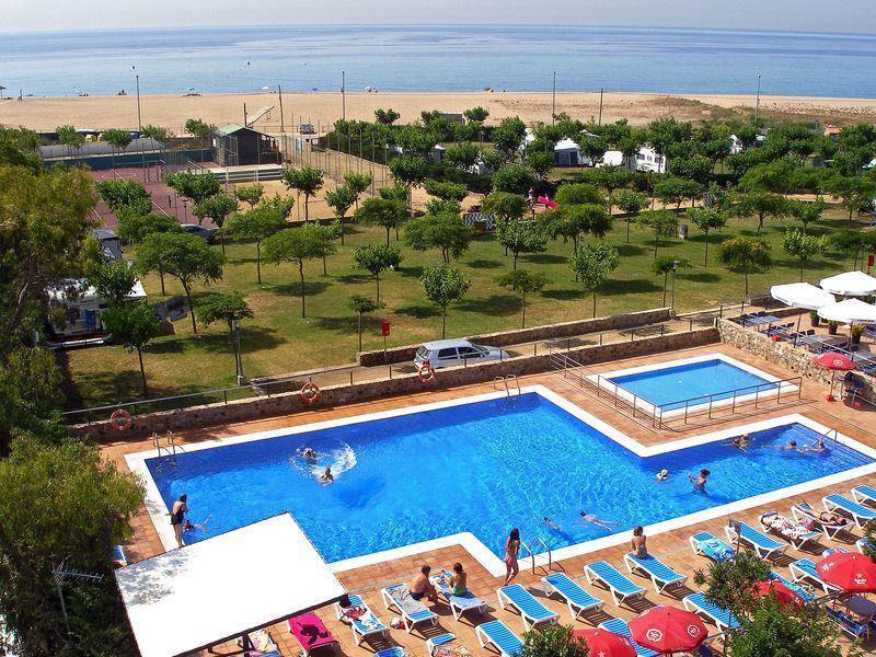 Spanje-Malgrat%20de%20Mar-Camping%20Del%20Mar-ExtraLarge Campings Spanje