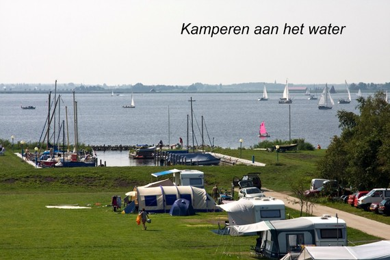Lân en Mar Recreatie