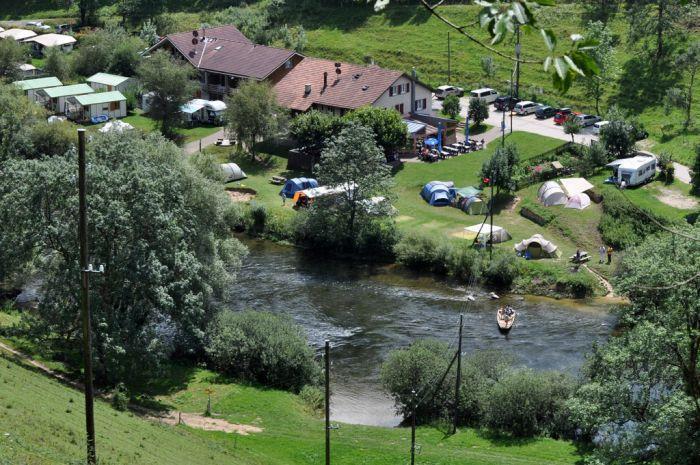 Zwitserland-SaintUrsanne-Camping%20Tariche-ExtraLarge Wintersport Zwitserland