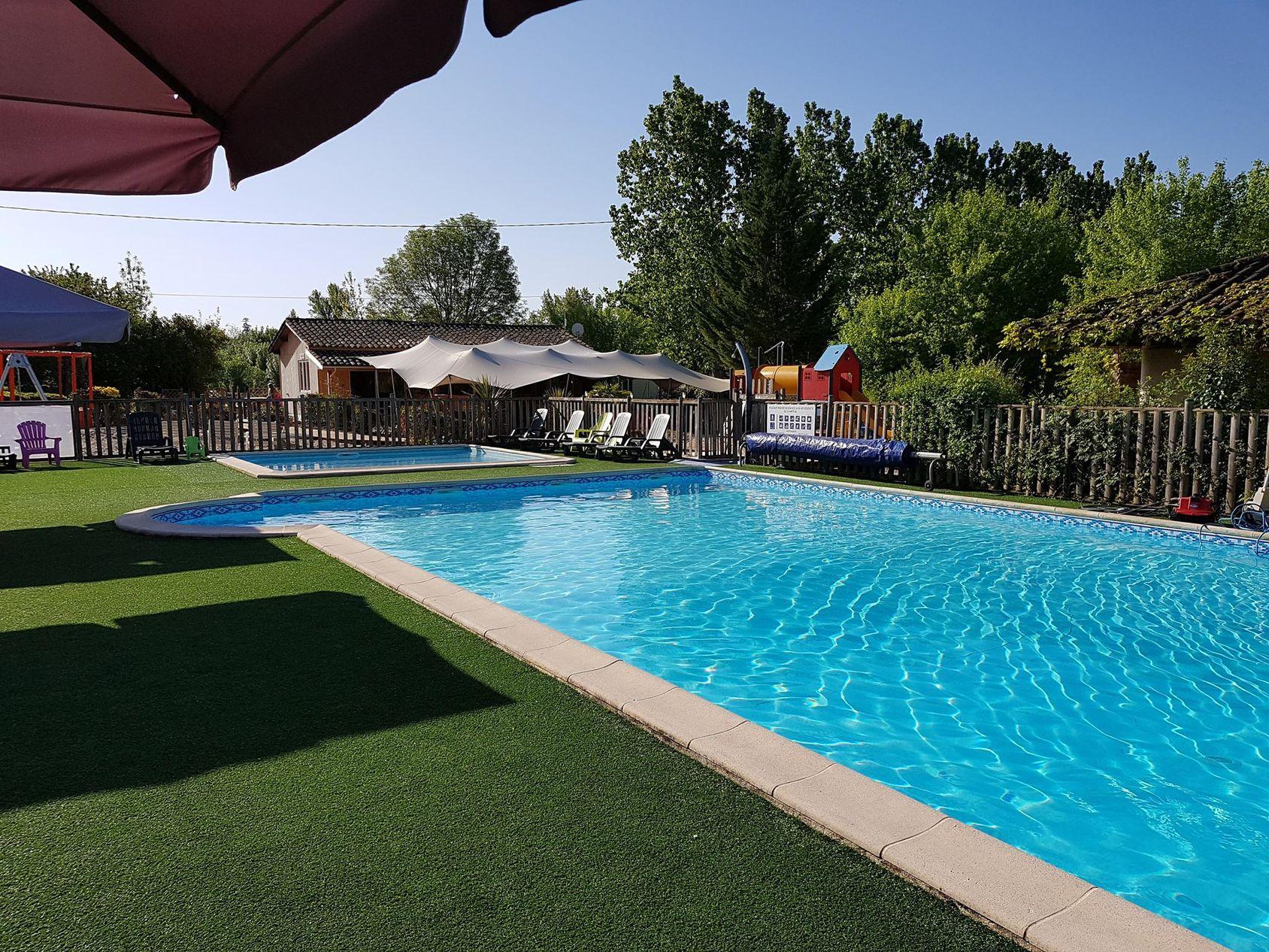 Frankrijk-Montricoux-Camping%20Le%20Clos%20Lalande-ExtraLarge Wintersport Frankrijk|Pagina 2 van 55