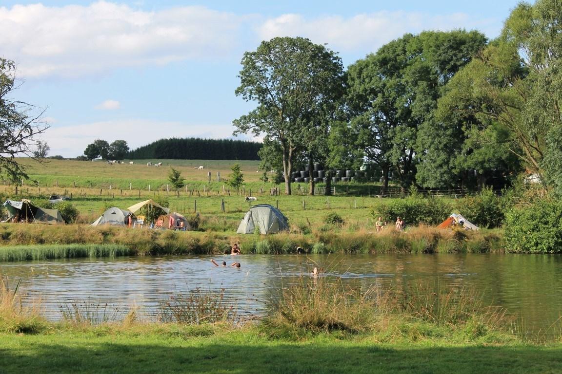 Belgie-VauxsurSure-Camping%20Aux%20Sources%20de%20Lescheret-ExtraLarge Campings België