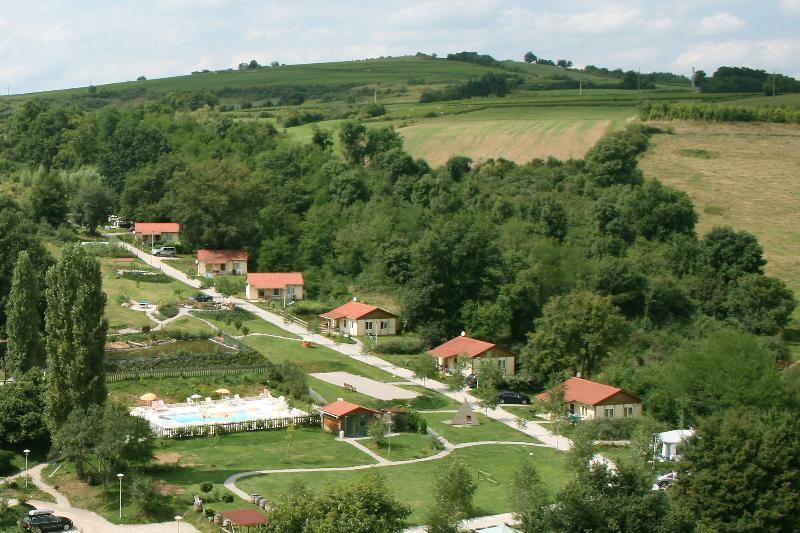 Vakantiepark La Bonne Vie met het gezin? Kijk eerst hier voor voordeel