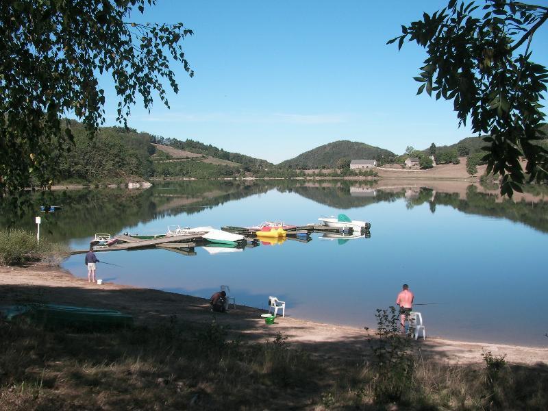 Frankrijk-Montpeyroux-Camping%20La%20Romiguiere-ExtraLarge Wintersport Frankrijk
