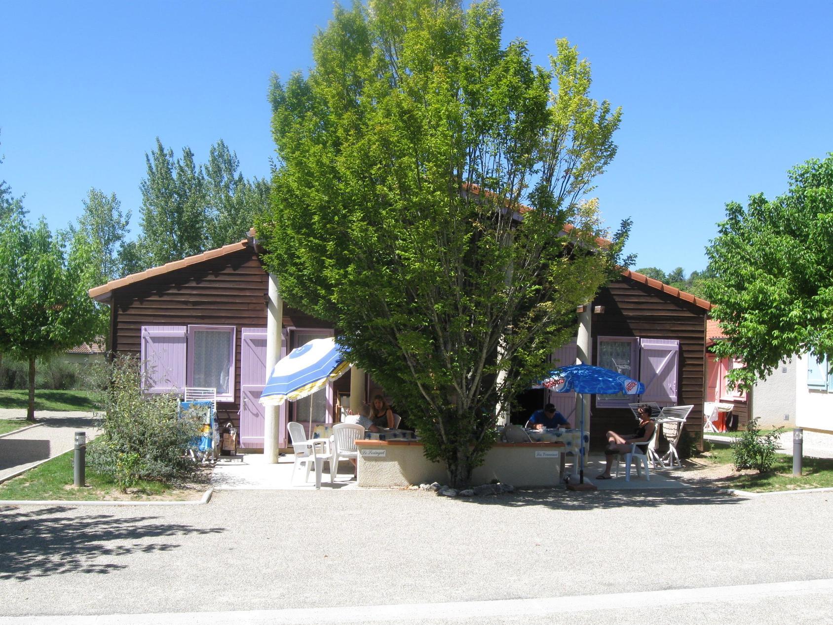 Frankrijk-MontpezatdeQuercy-Camping%20Le%20Faillal-ExtraLarge Wintersport Frankrijk|Pagina 2 van 55