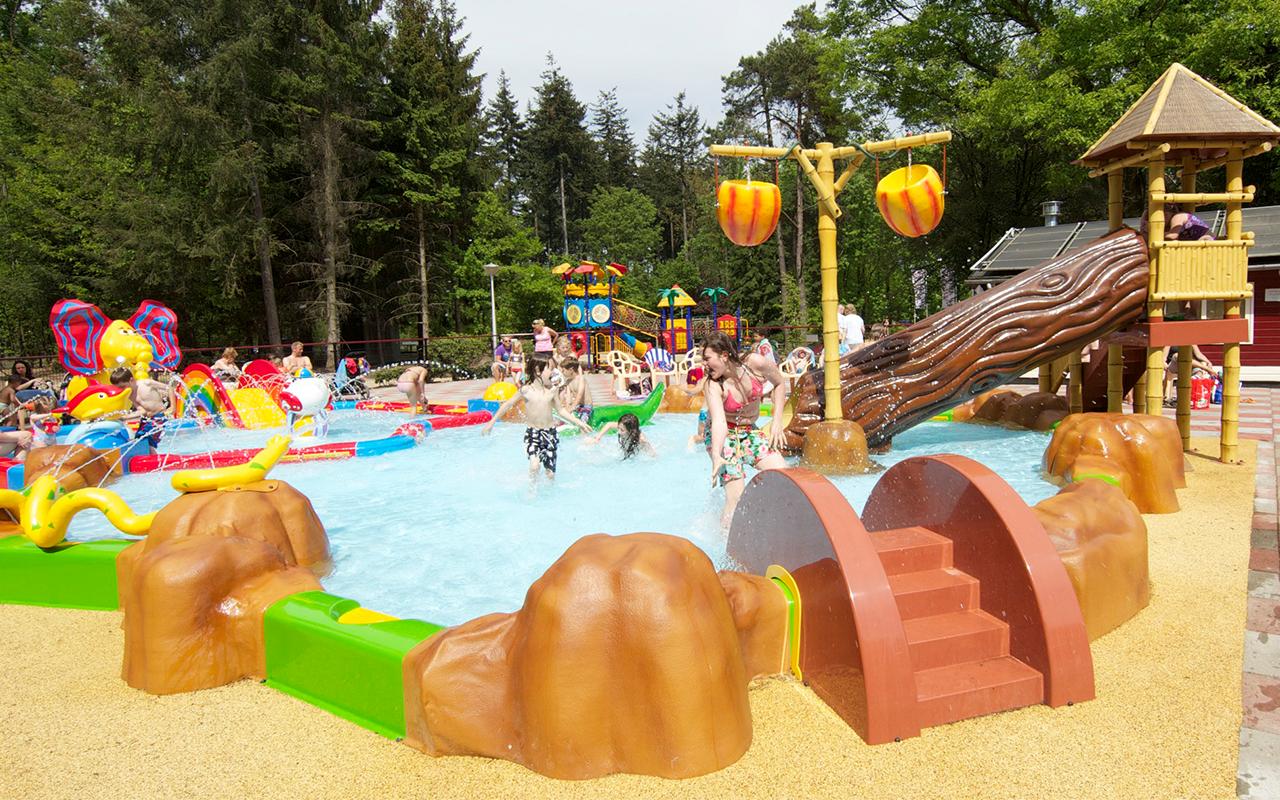 vakantiepark-het-lierderholt