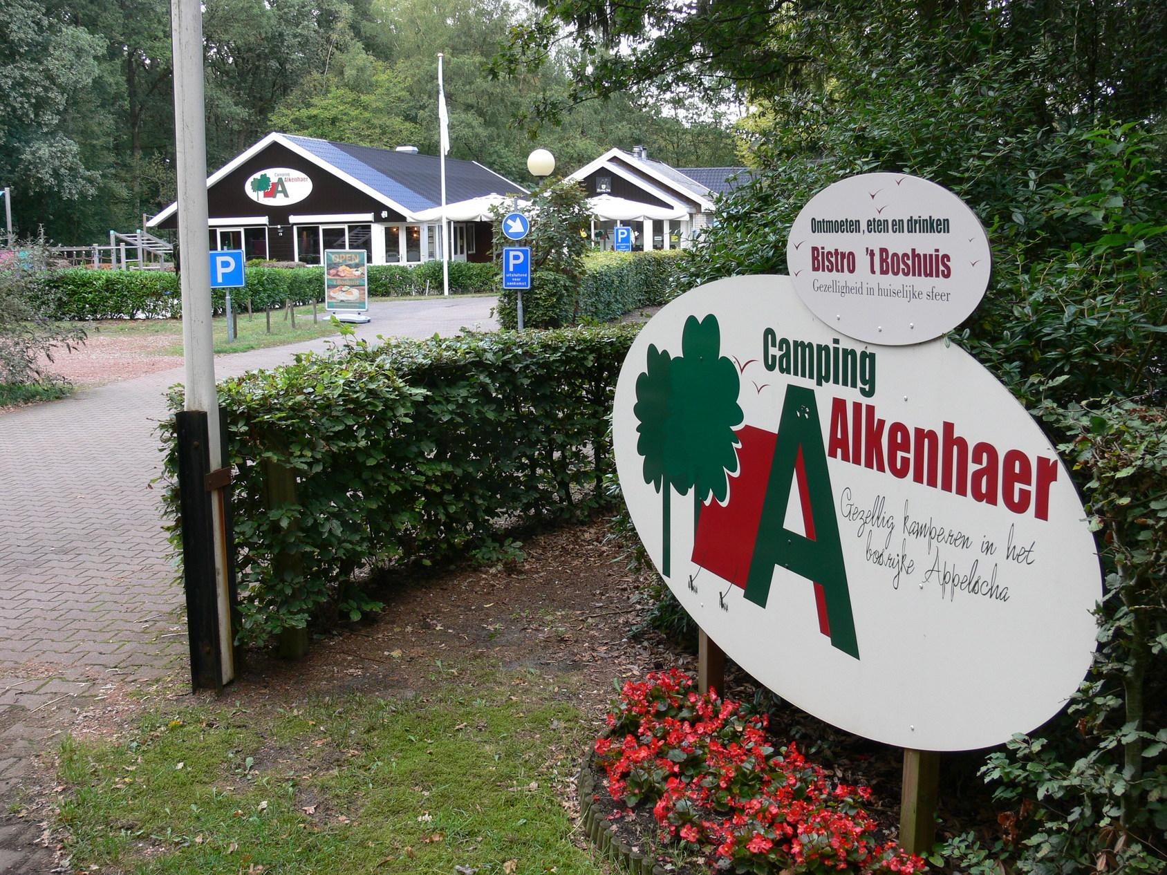 camping-alkenhaer
