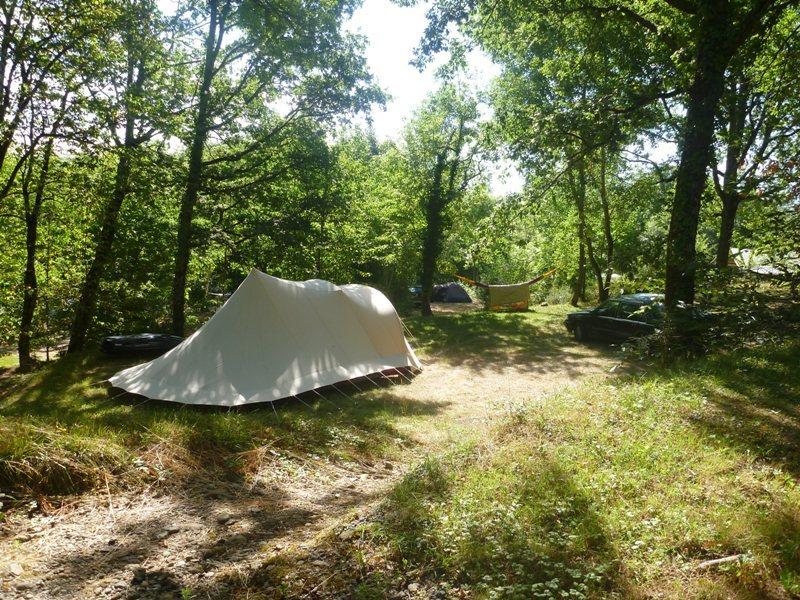 Frankrijk-AiguesVives-Camping%20La%20Serre-ExtraLarge Wintersport Frankrijk|Pagina 2 van 55