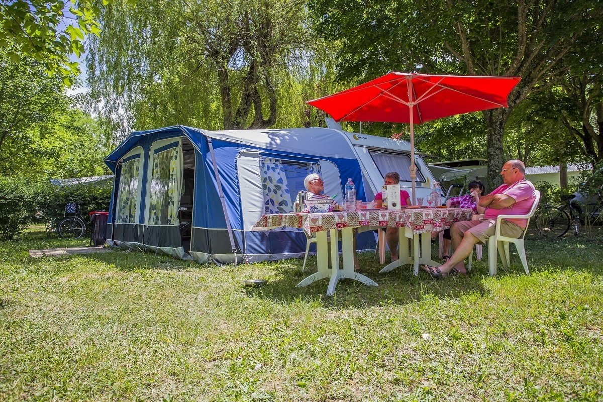 Frankrijk-Nant-Camping%20Les%202%20Vallees-ExtraLarge Campings Frankrijk