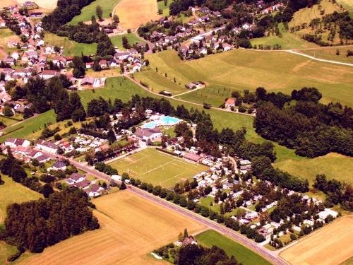 Duitsland-Korperich-Gaytal%20Camping-ExtraLarge Campings Duitsland