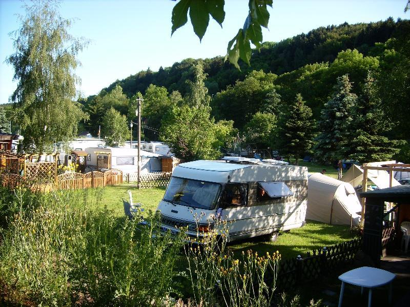 Duitsland-Gerolstein-Camping%20Oosbachtal-ExtraLarge Campings Duitsland