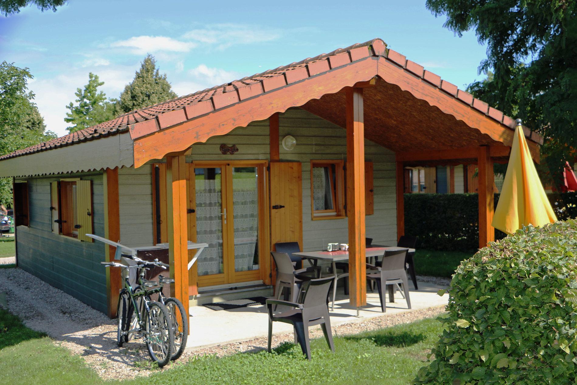 Frankrijk-Sciez-Camping%20Du%20Chatelet-ExtraLarge Wintersport Frankrijk|Pagina 4 van 55