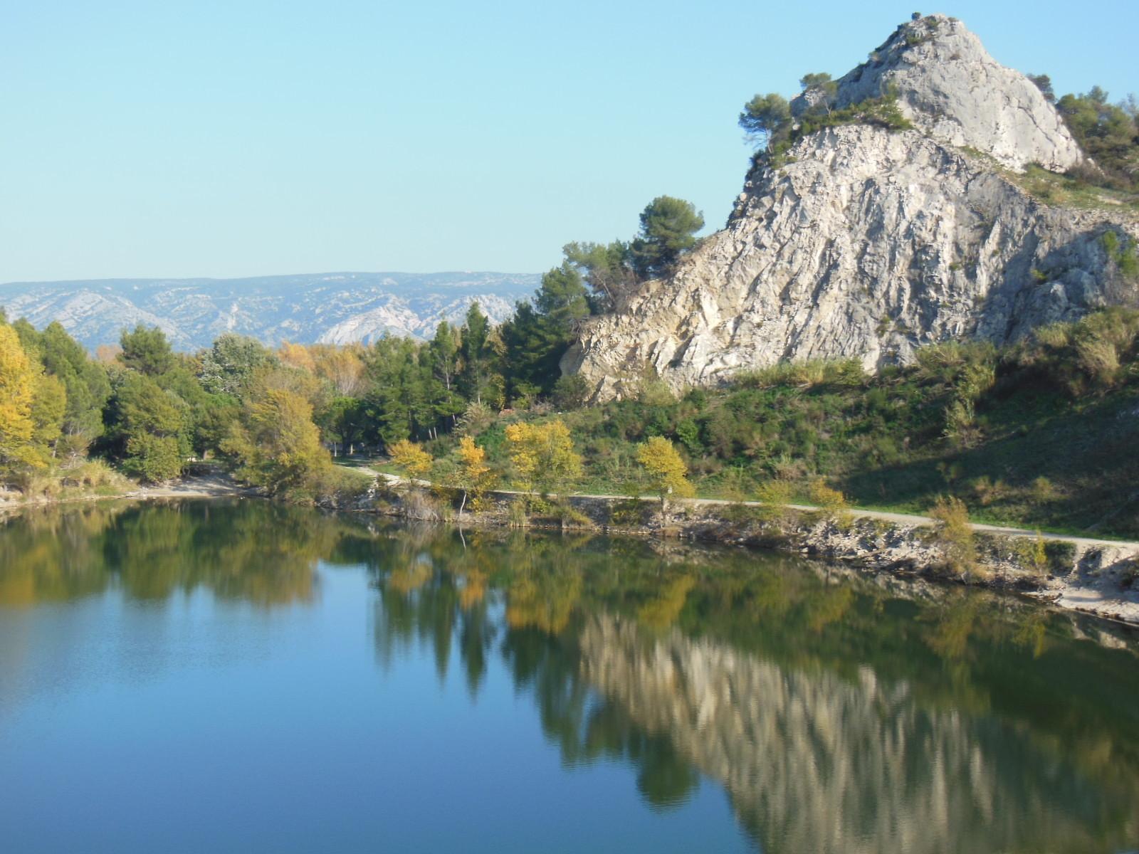 Frankrijk-Orgon-Camping%20La%20Vallee%20Heureuse-ExtraLarge Wintersport Frankrijk|Pagina 4 van 55