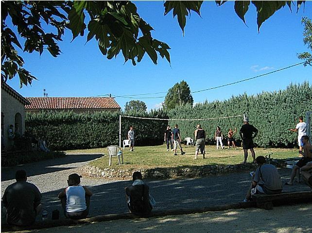 Frankrijk-Ruoms-Camping%20Les%20Paillotes%20en%20Ardeche-ExtraLarge Campings Frankrijk