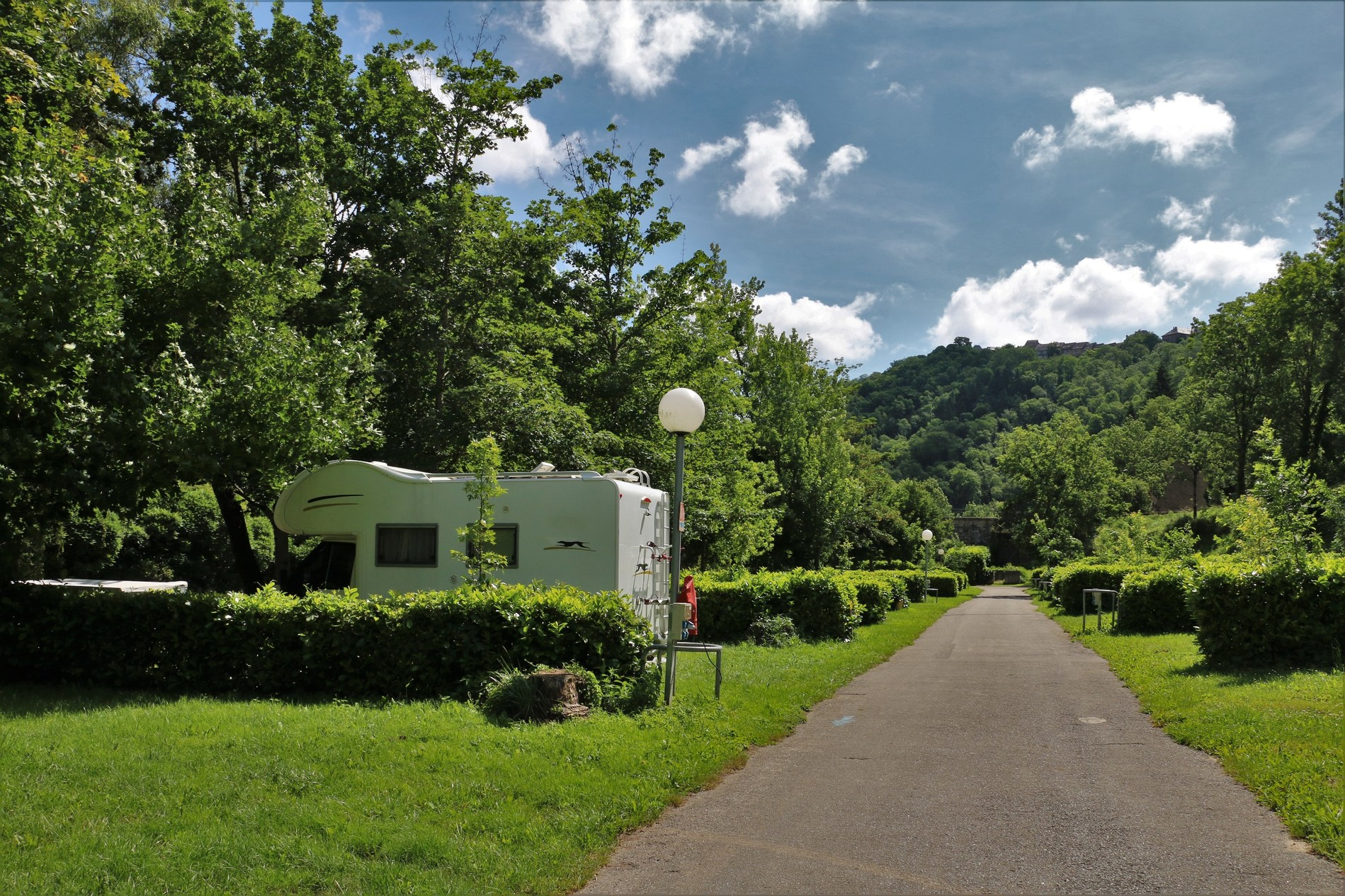 Frankrijk-Najac-Camping%20Le%20Paisserou-ExtraLarge Wintersport Frankrijk