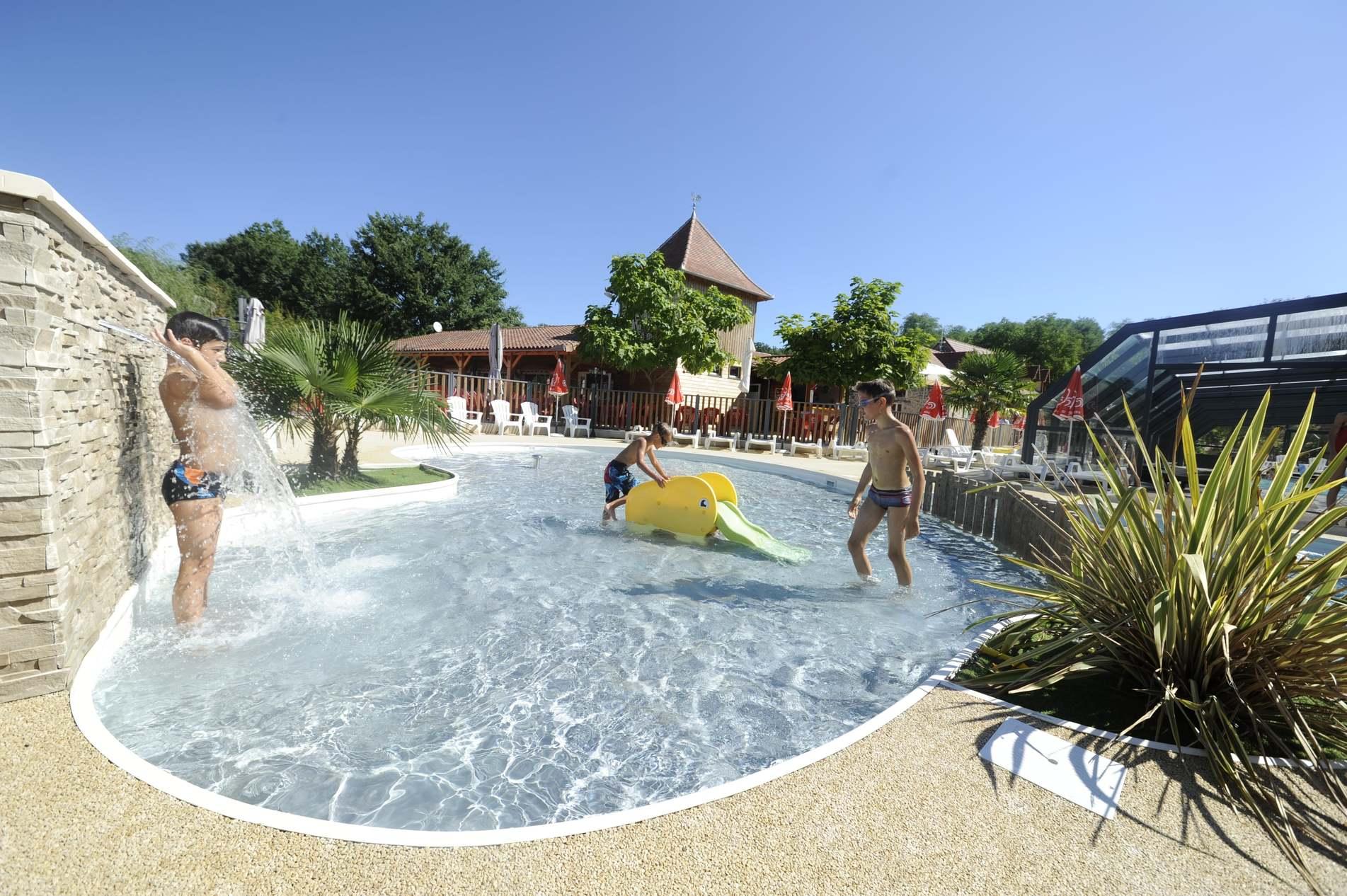 Frankrijk-Rocamadour-Camping%20Padimadour-ExtraLarge Wintersport Frankrijk|Pagina 2 van 55