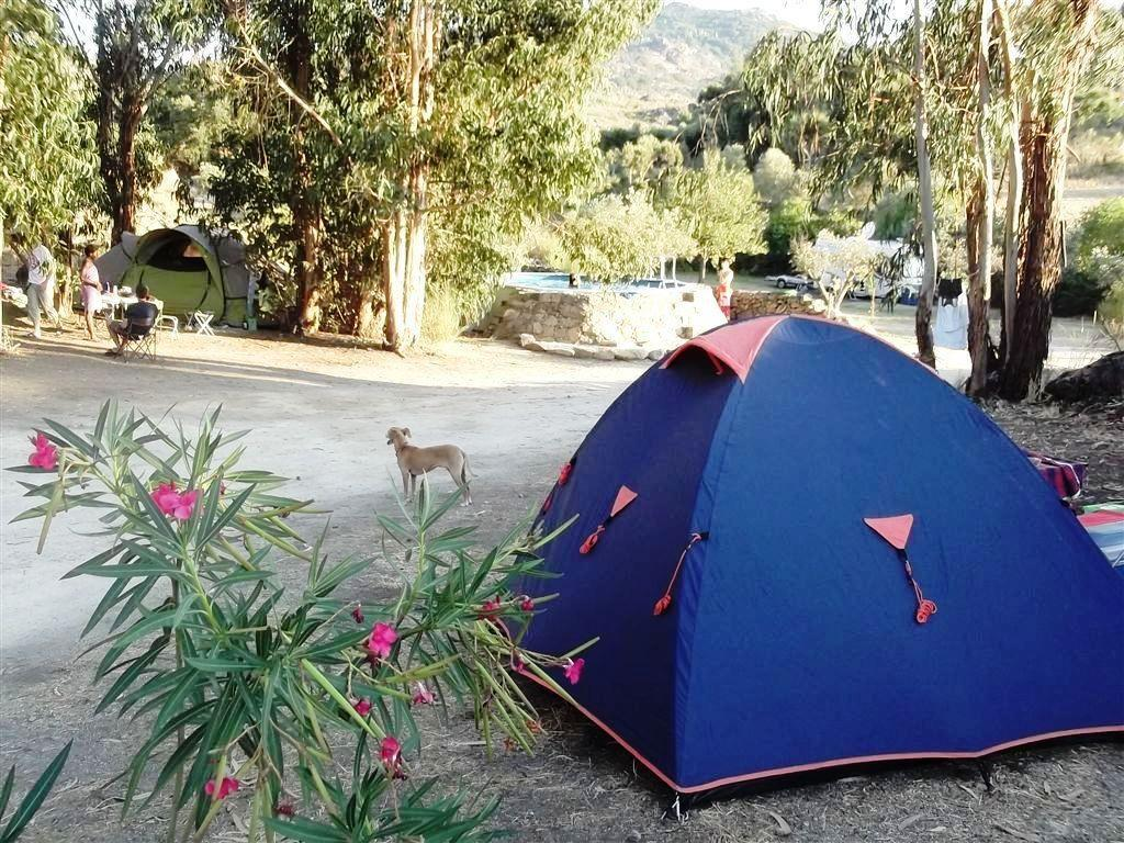 Portugal-%20Marvao%20Beira-Camping%20BeiraMarvao%20Alentejo-ExtraLarge Campings Portugal