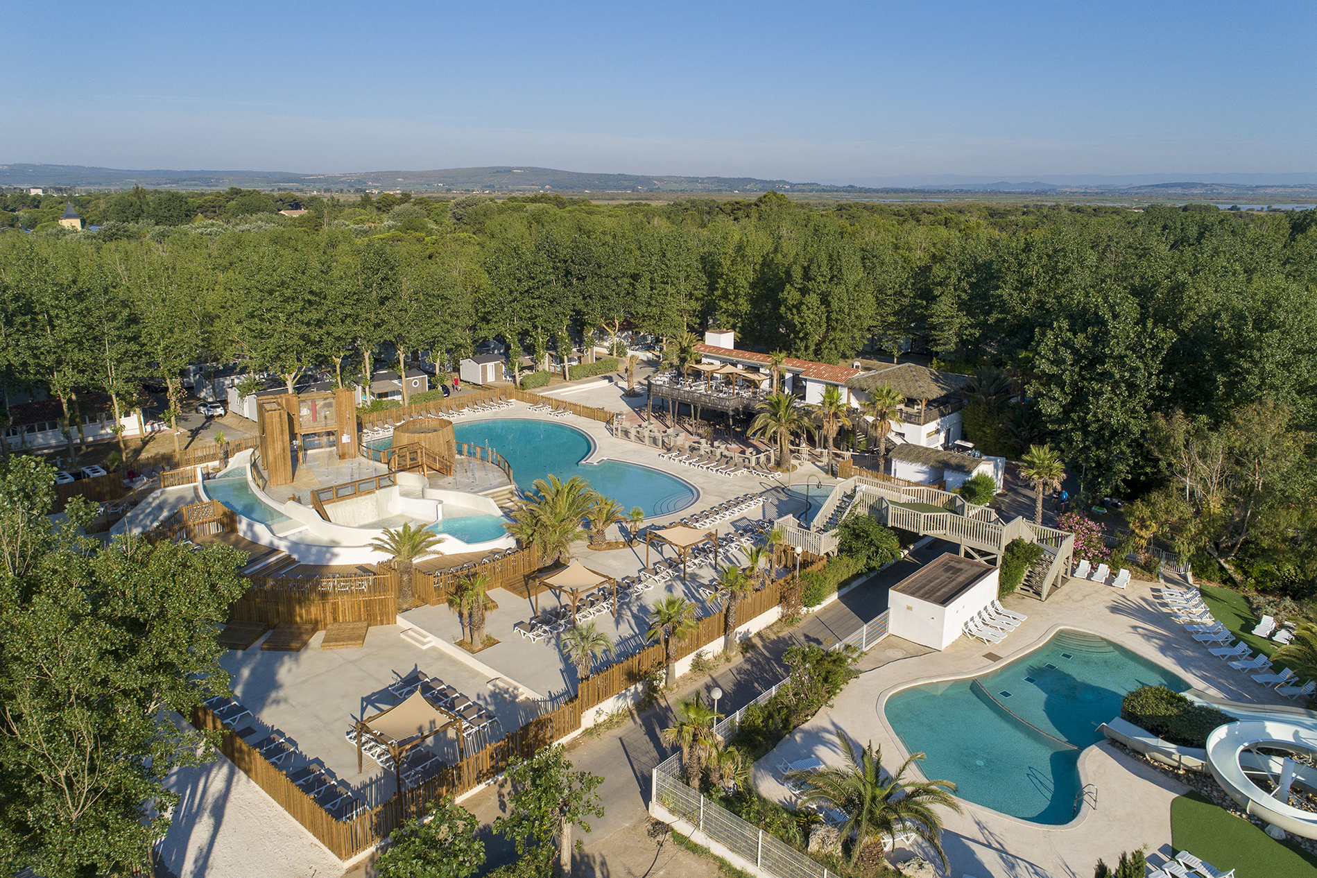 Frankrijk-ValrasPlage-Camping%20Sandaya%20Blue%20Bayou-ExtraLarge Wintersport Frankrijk Pagina 9 van 55