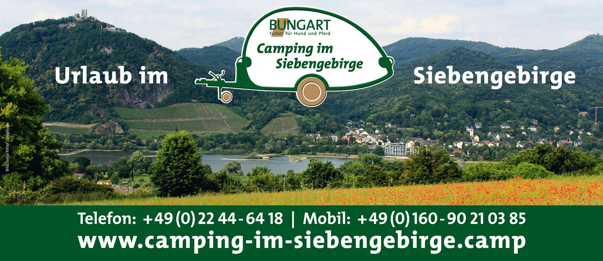 Duitsland-Oberpleis-Camping%20im%20Siebengebirge-ExtraLarge Wintersport Duitsland