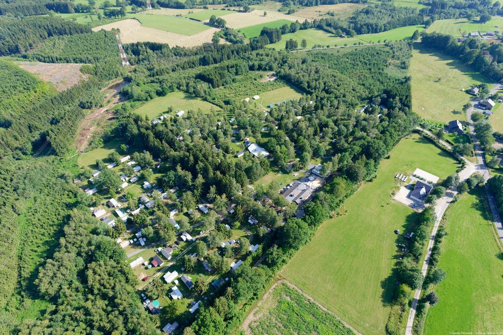 Belgie-Odrimont-Camping%20Floreal%20Gossaimont-ExtraLarge Campings België