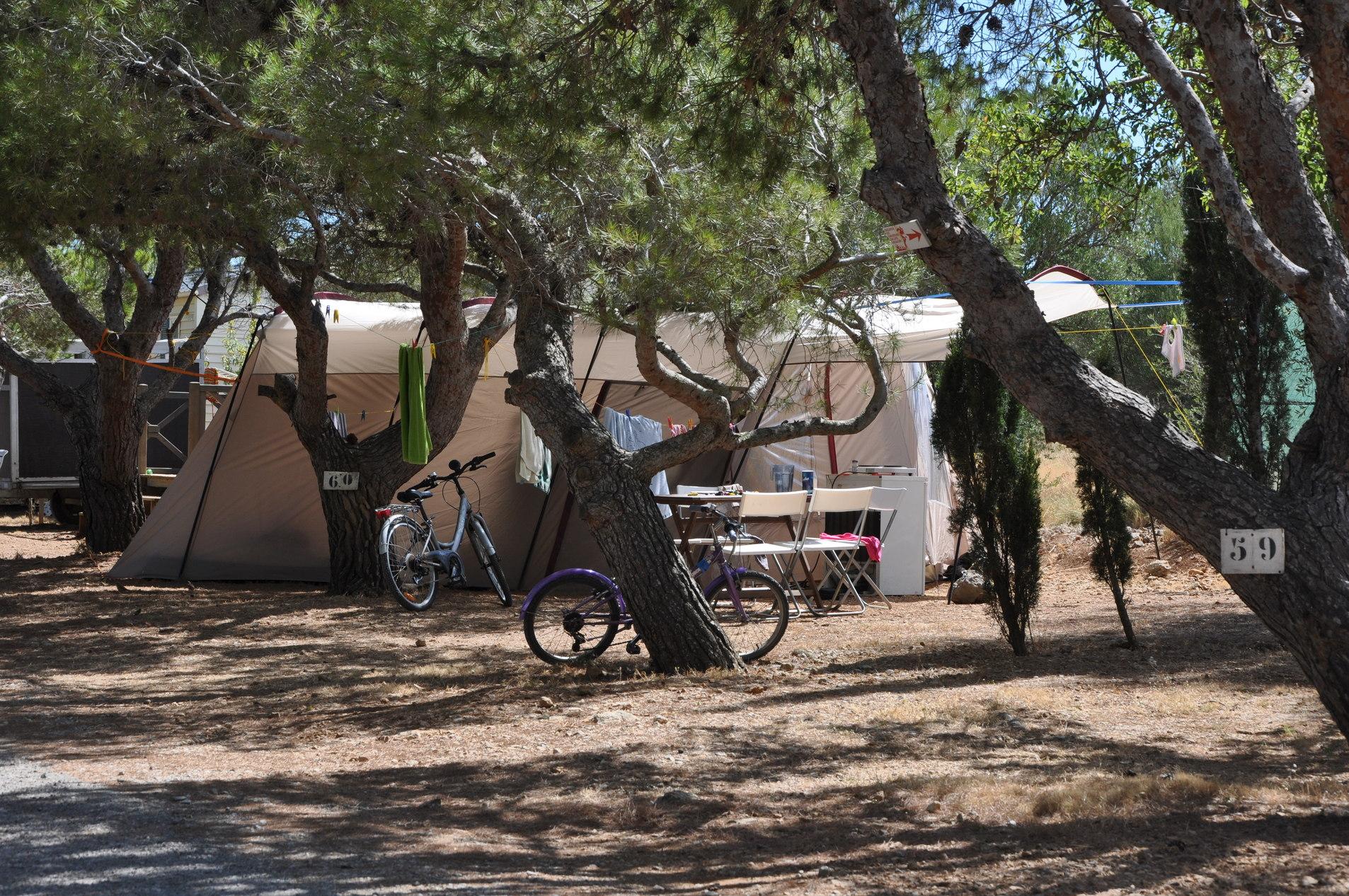 Frankrijk-Fitou-Camping%20Le%20Fun-ExtraLarge Wintersport Frankrijk Pagina 9 van 55