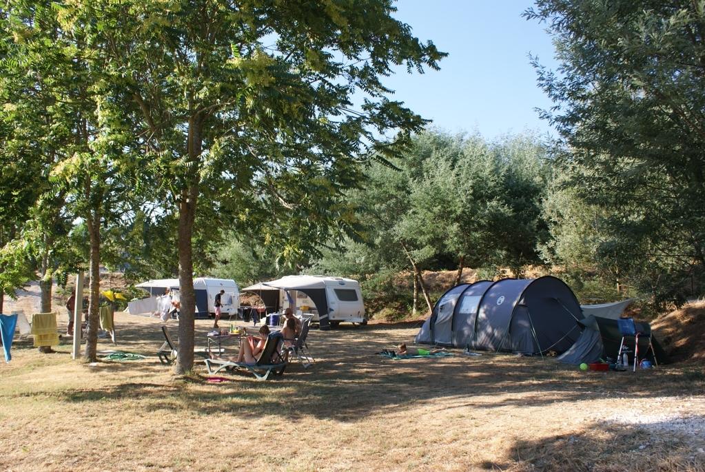 Portugal-Covas-Camping%20Quinta%20do%20Retiro-ExtraLarge Campings Portugal