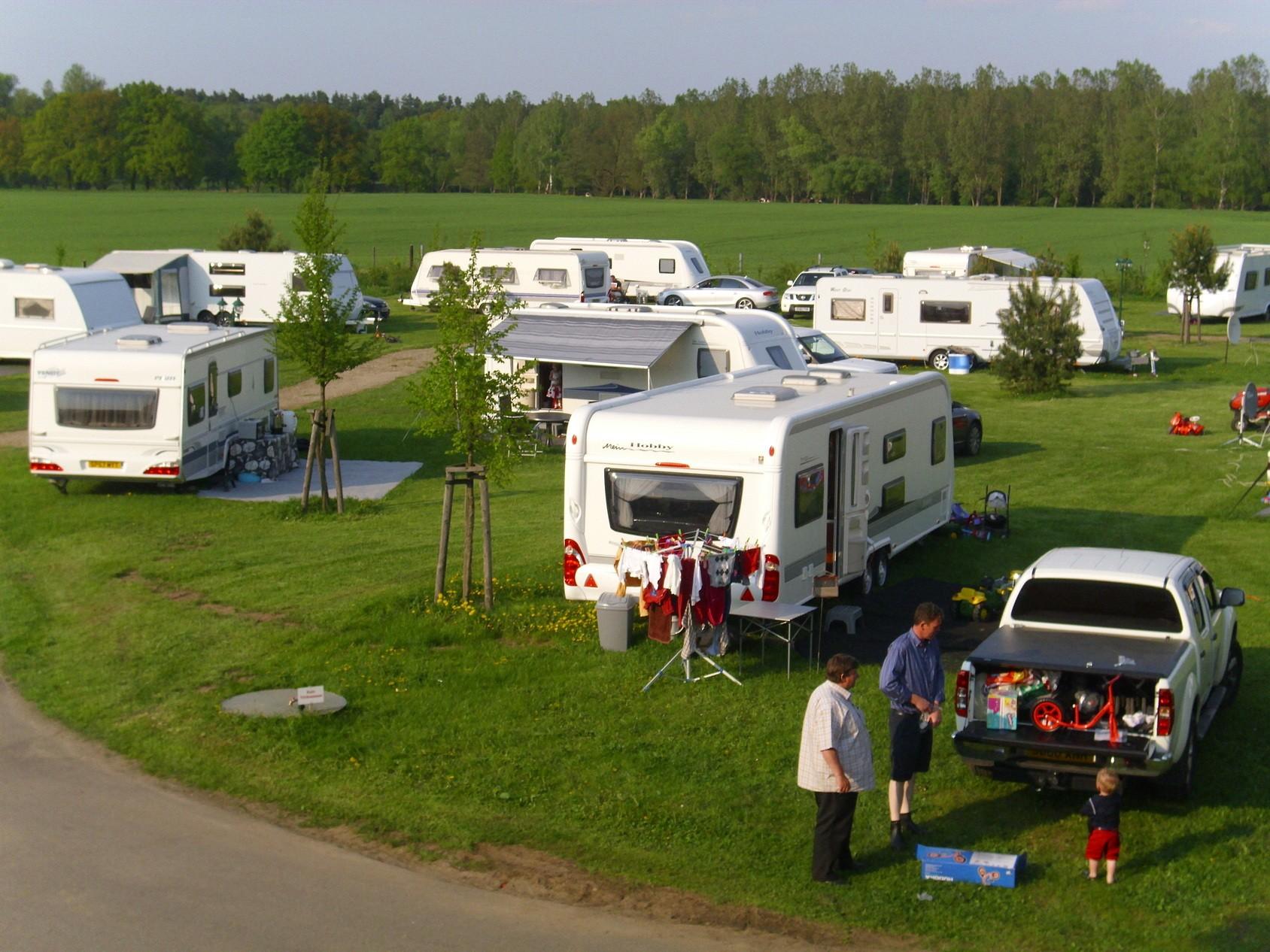 Duitsland-RothenburgOL-NeieCamp-ExtraLarge Campings Duitsland