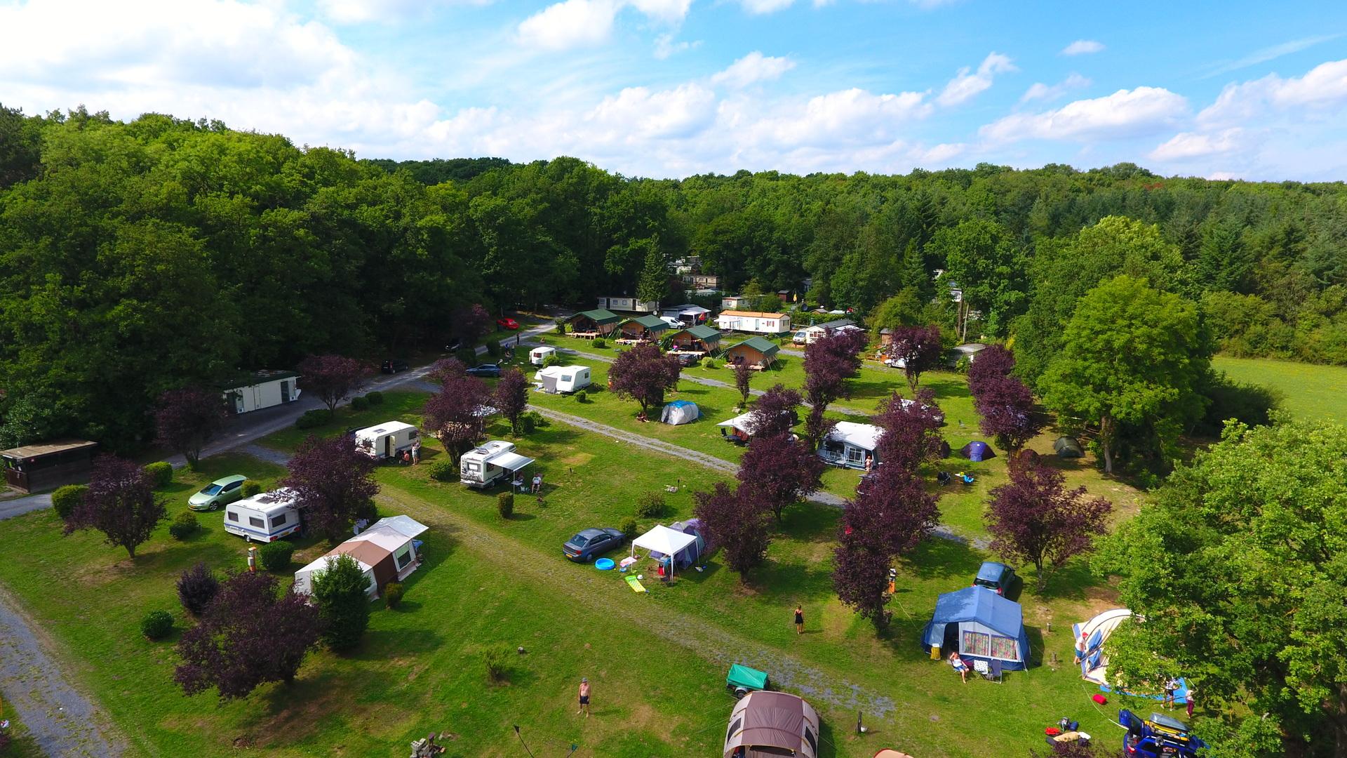 Belgie-AveetAuffe-Camping%20Le%20Roptai-ExtraLarge Campings België