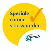 Kenmerk Speciale coronavoorwaarden