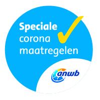 Kenmerk Speciale coronamaatregelen